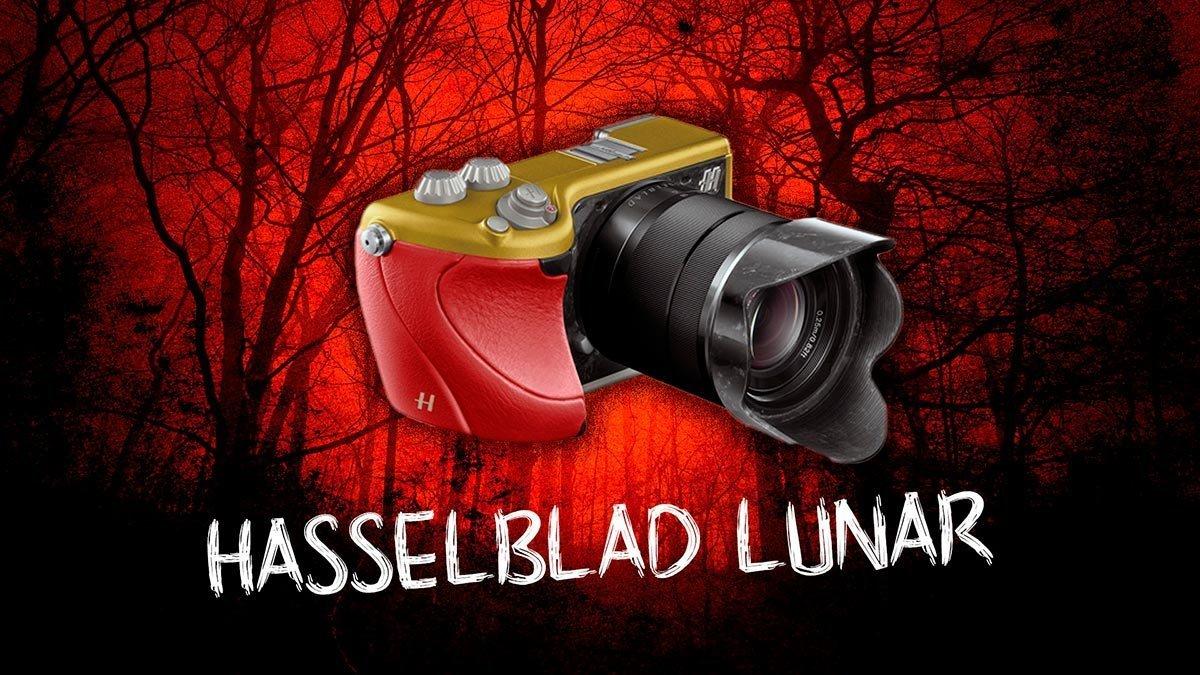 hasselblad-lunar