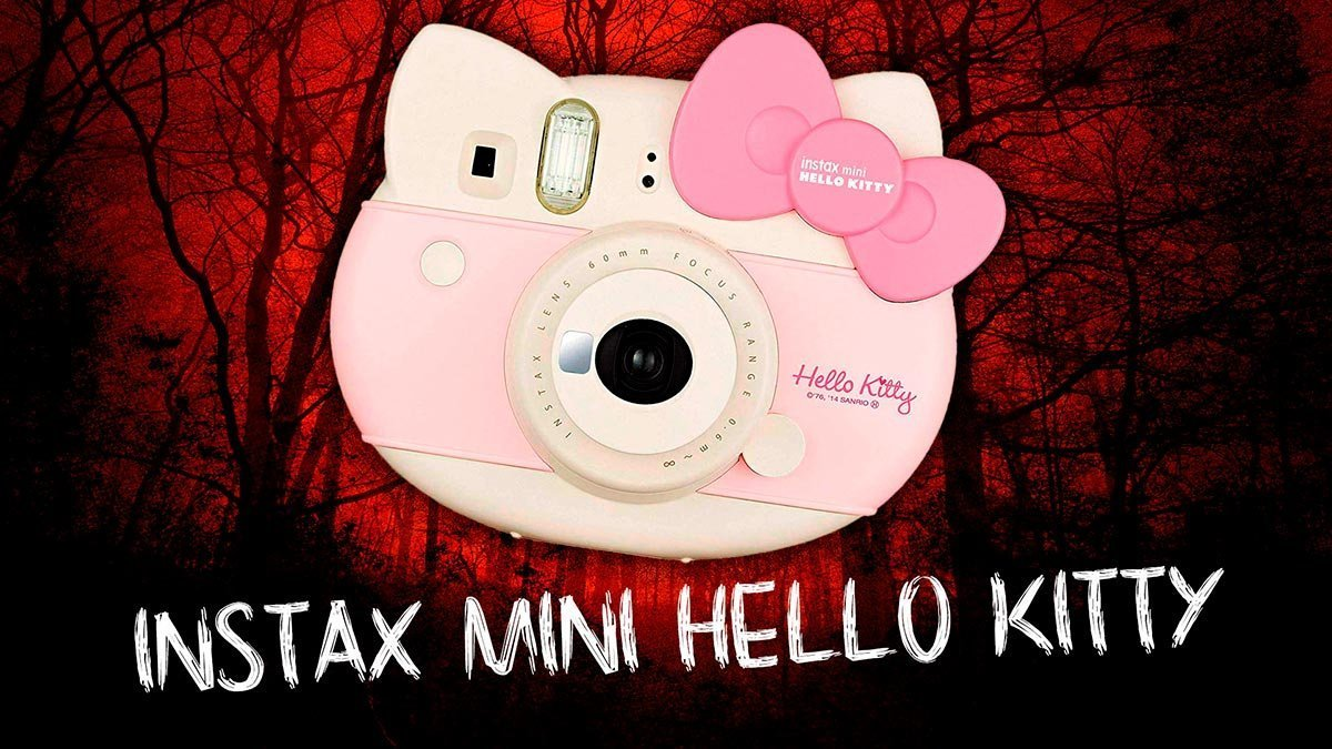 instax-hello-kitty