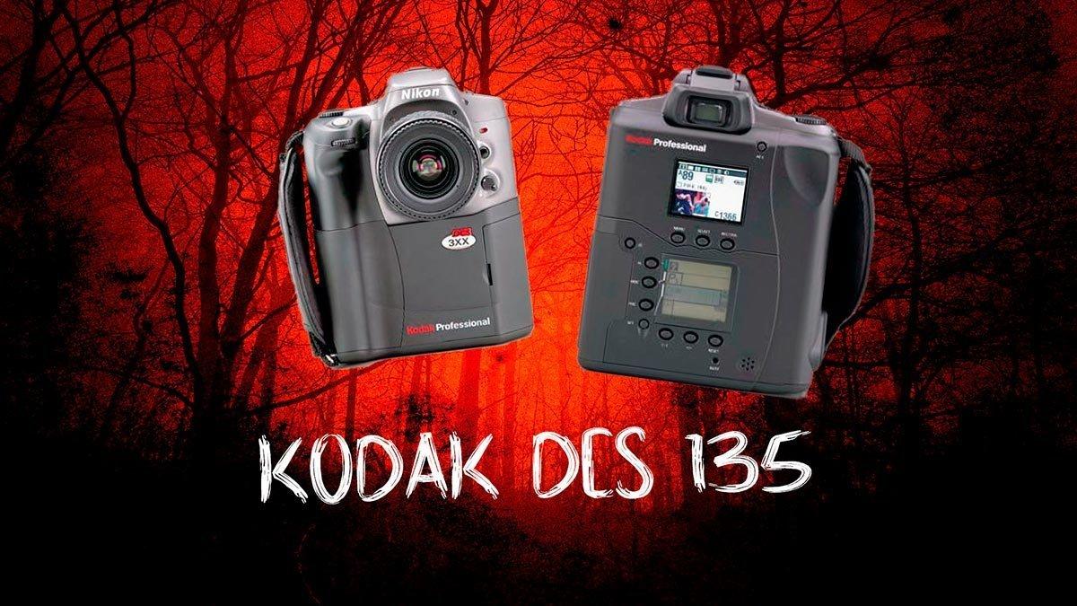 Kodak-DSC-135
