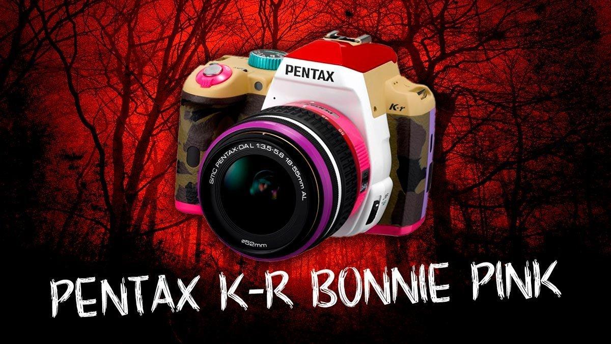 pentax-k-p