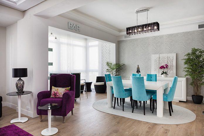 10 consejos para iniciarse en la fotograf a de interiores photolari - Arquitecto de interiores ...