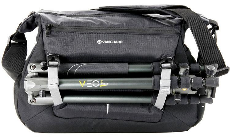Vanguard VEO Discover 38