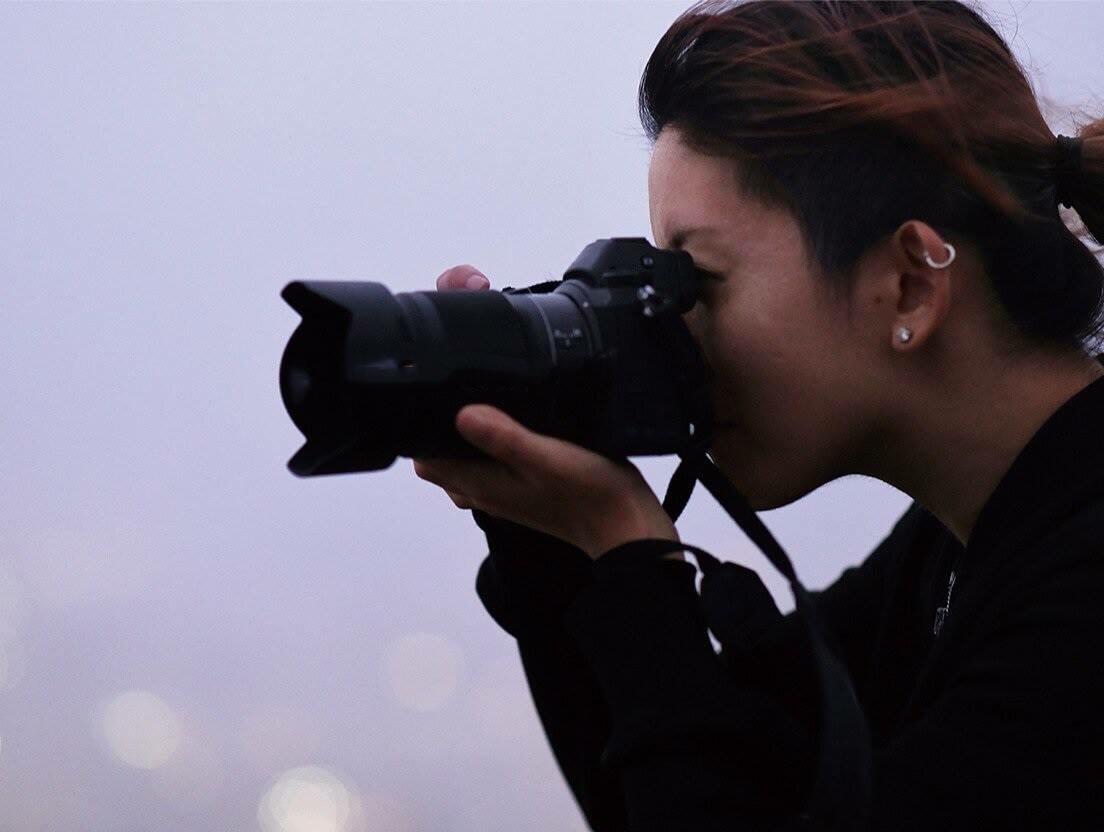 Nikon confirma que su sin espejo de formato completo estrenará una ...