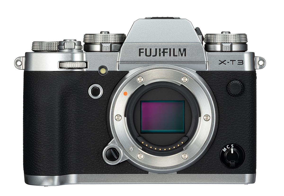 Fuji-X-T3-05.jpg