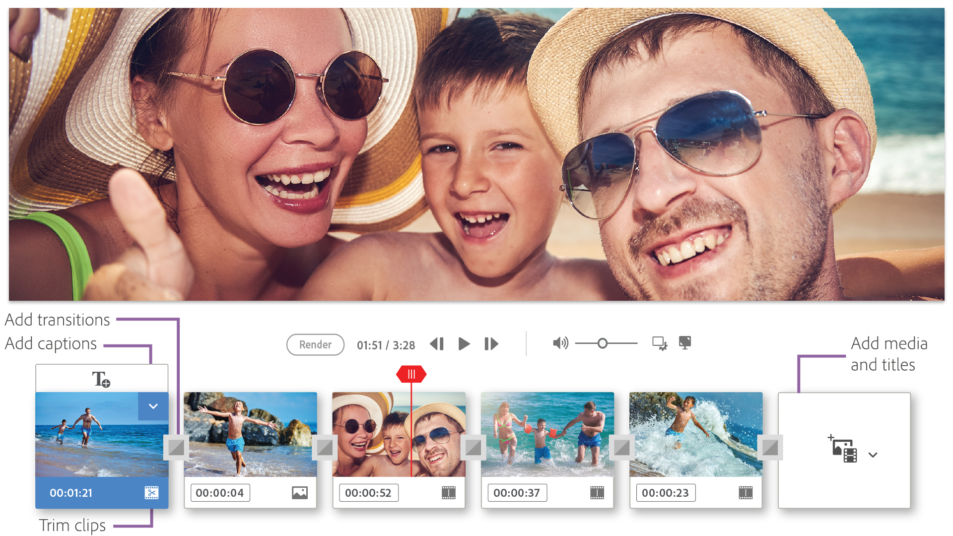 Adobe Photoshop Elements 10 precio barato