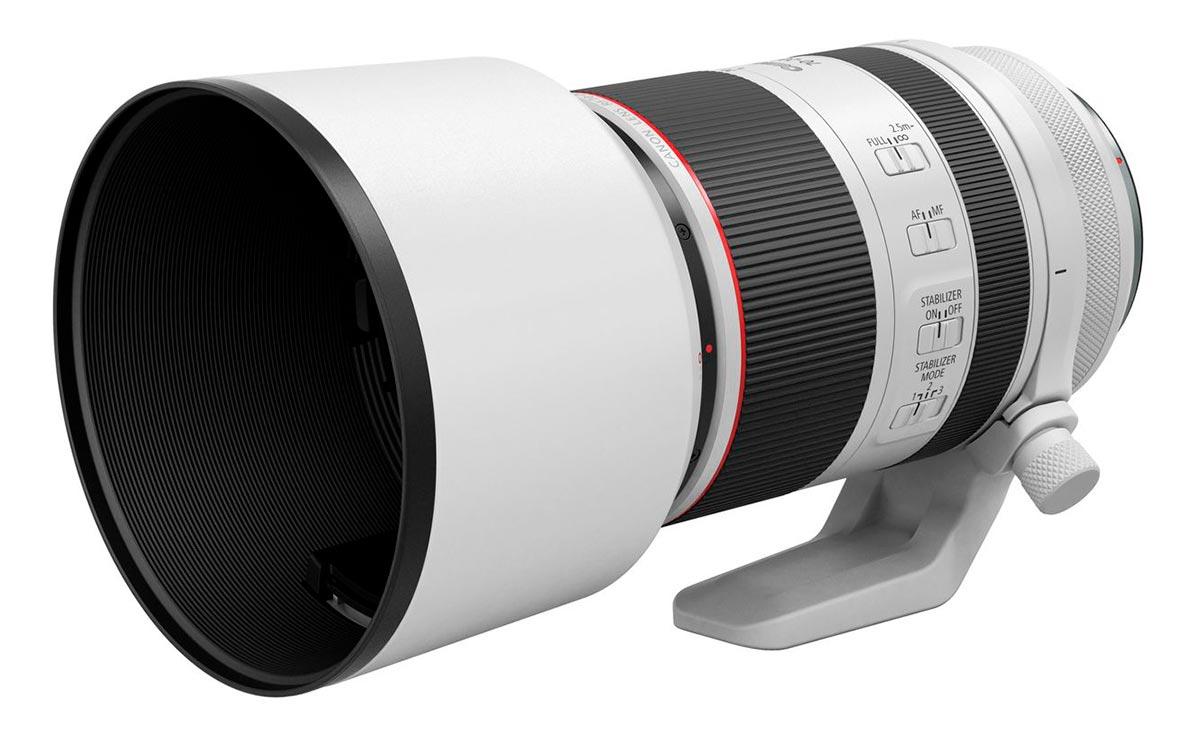 Canon-70-200-RF-01