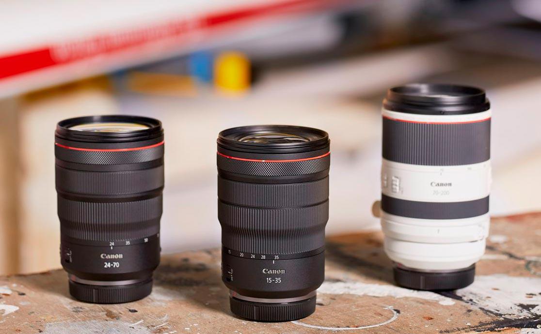 Canon-70-200-RF-02