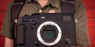Fuji X-Pro3 tenerife-2