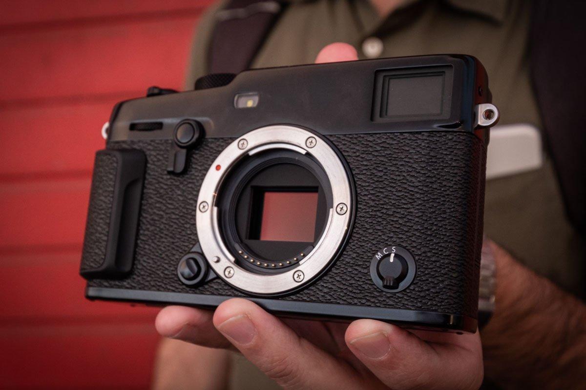 Fuji X-Pro3 tenerife-3