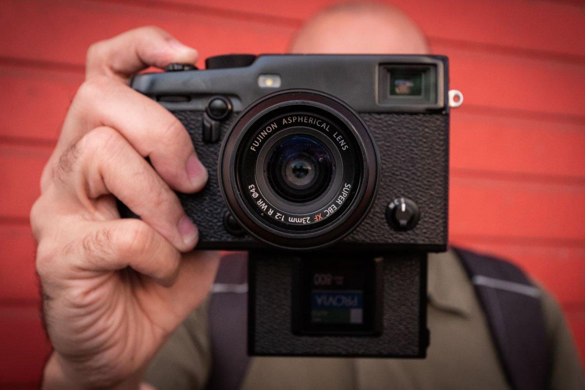 Fuji X-Pro3 tenerife-6