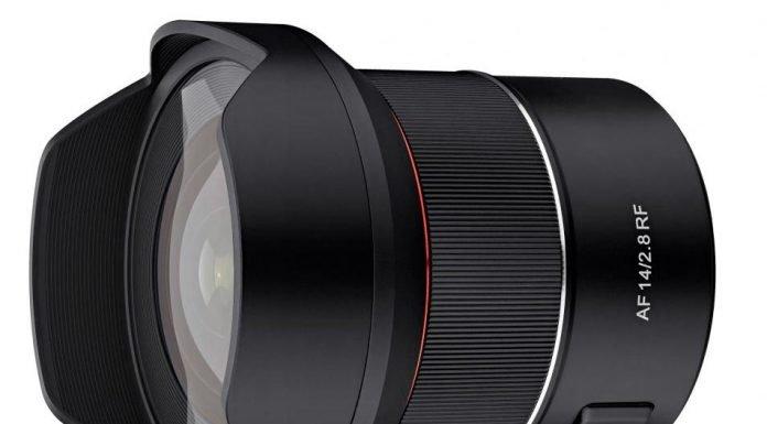 Samyang-14-AF-Canon-02