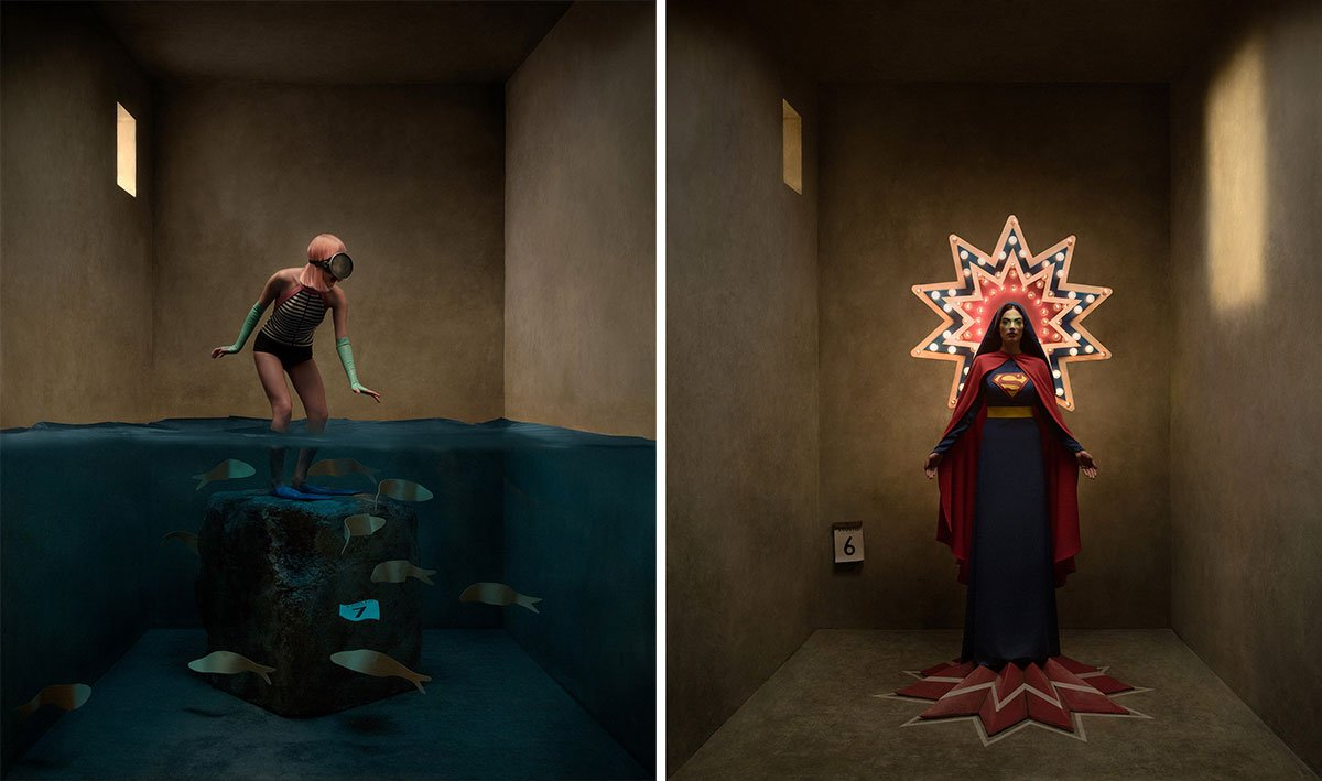 010–EUGENIO-RECUENCO-MASTERTAL-PHOTOFORUM