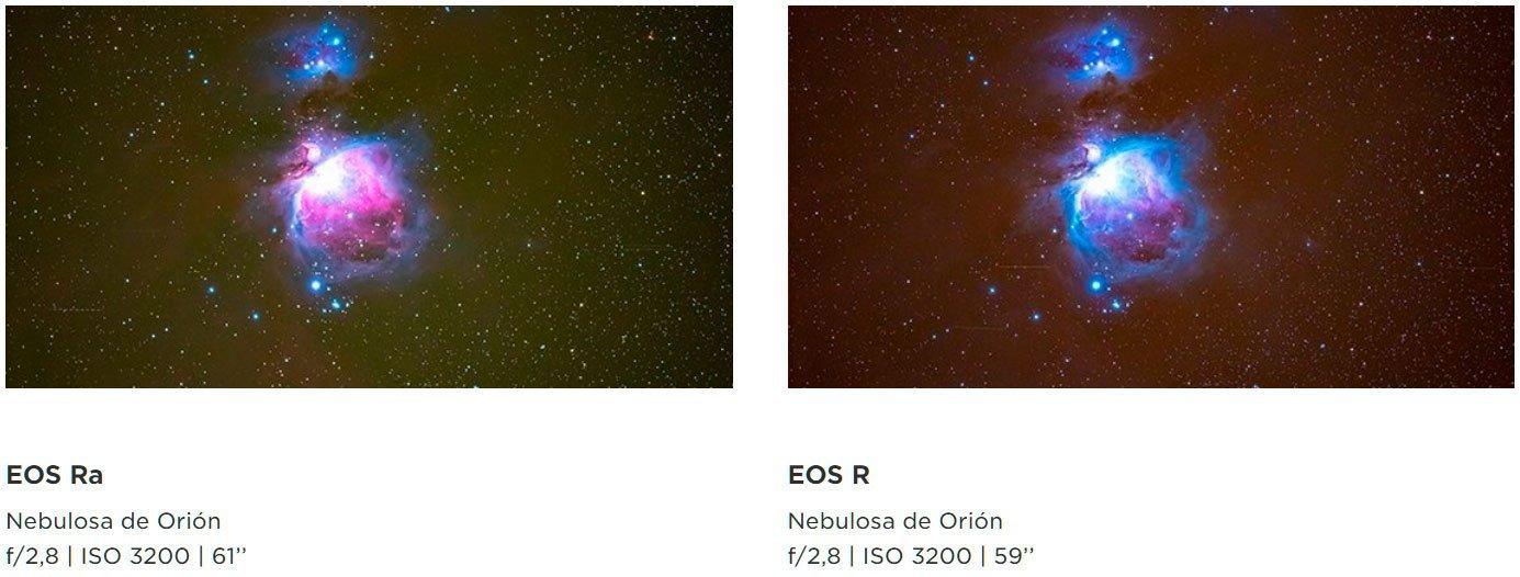 Canon-EOS-Ra-1