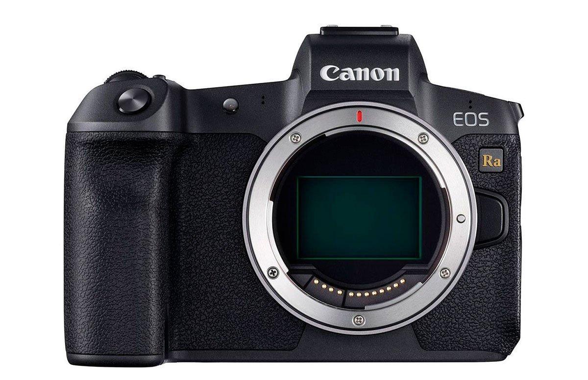 Canon-EOS-Ra-2