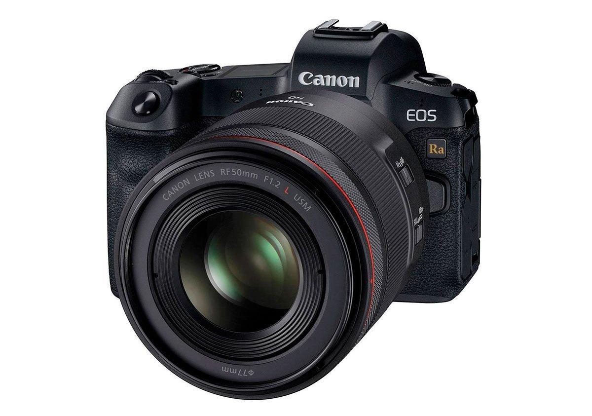 Canon-EOS-Ra-3