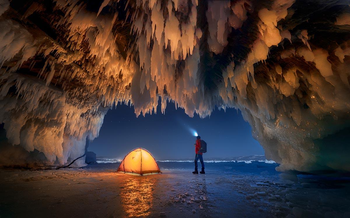 JesúsmGarcíaFlores_Baikal_Cave_1200