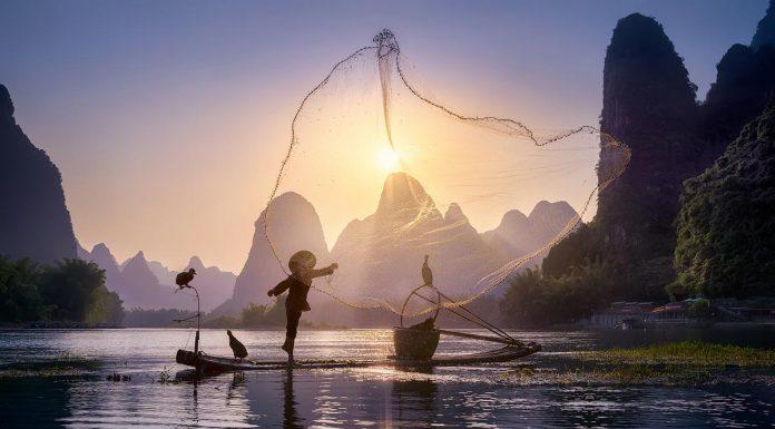 JesúsmGarcíaFlores_Fisherman_1200
