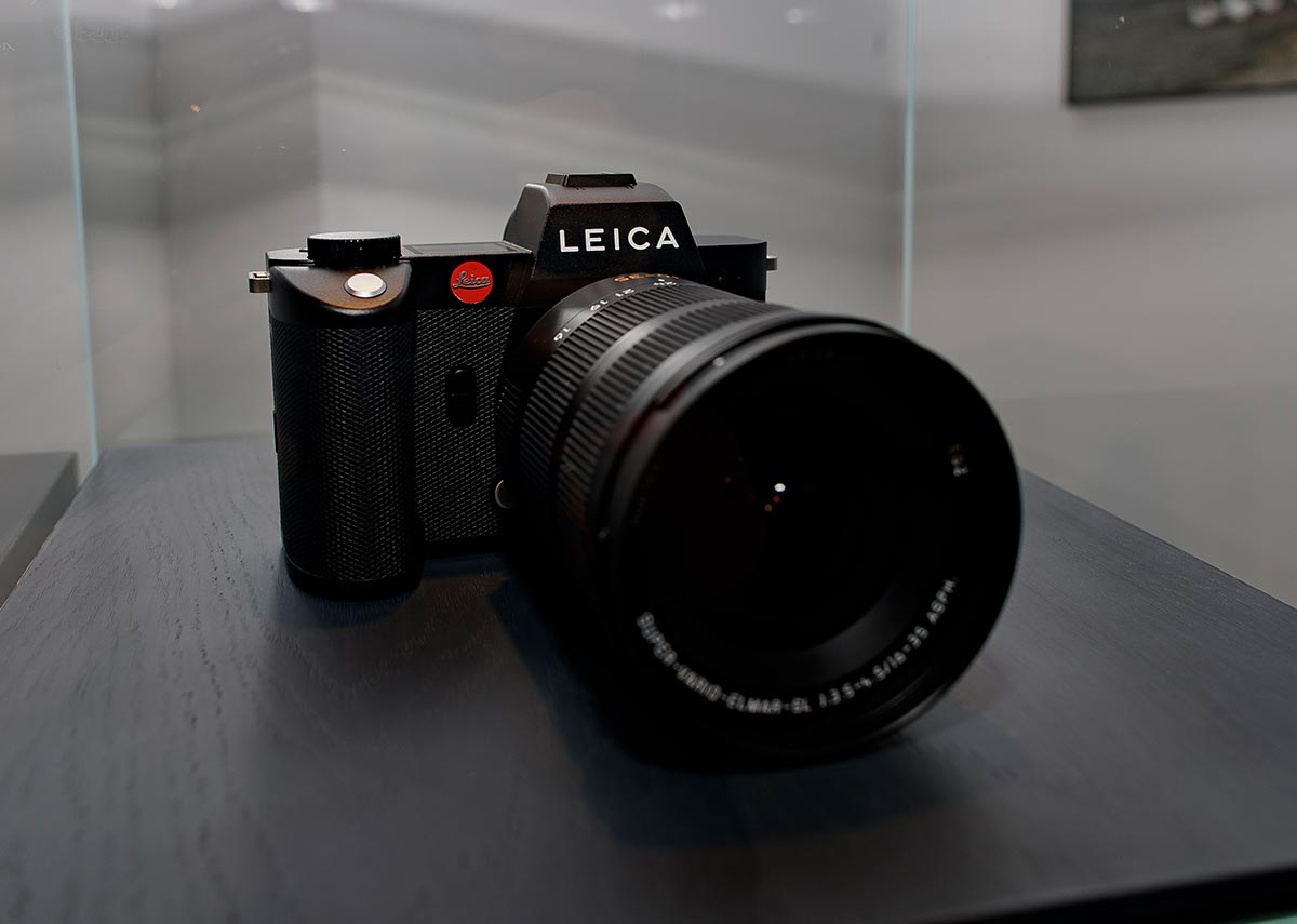 Leica-Madrid-01