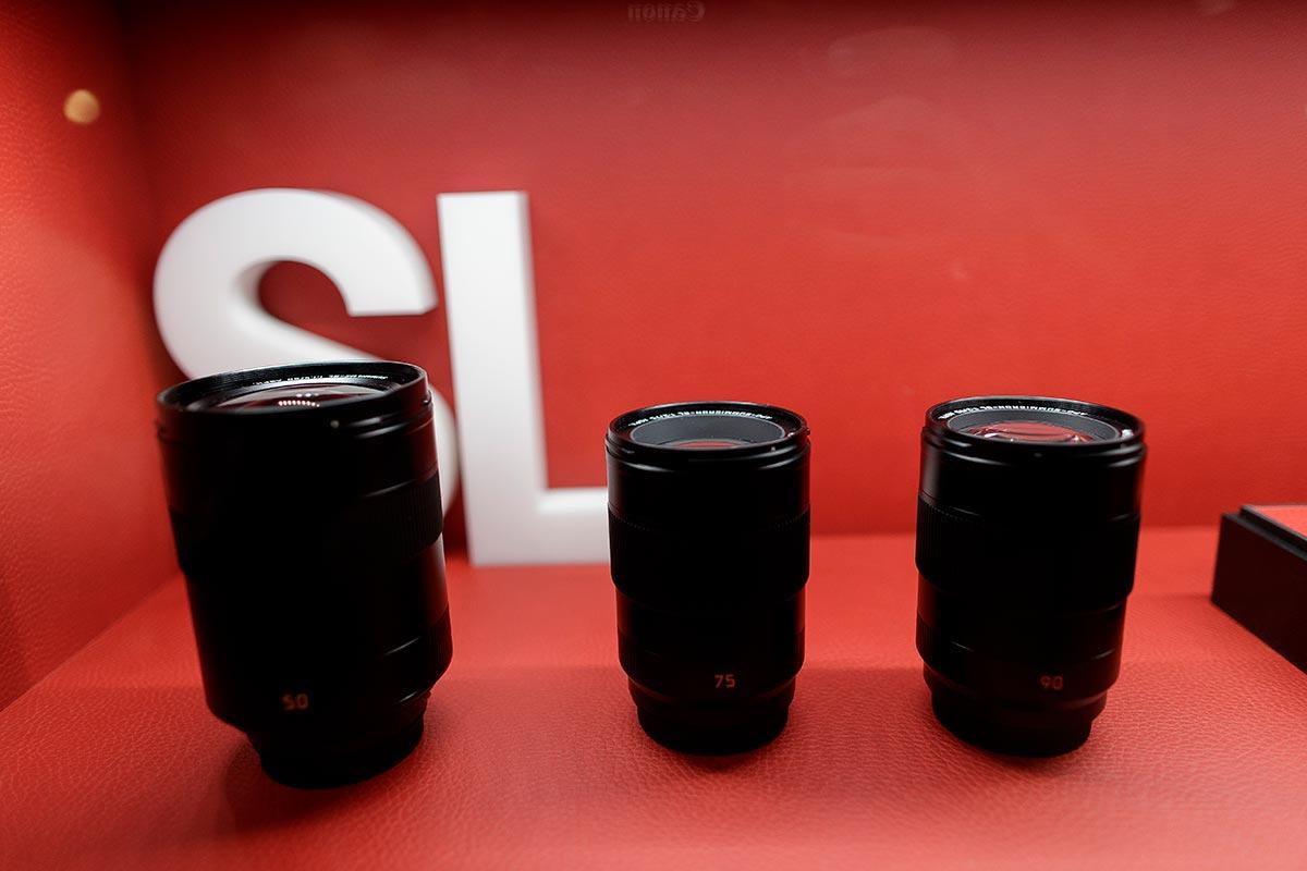 Leica-Madrid-10