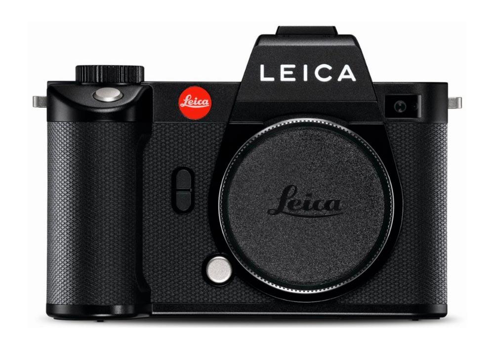 Leica-S2-01