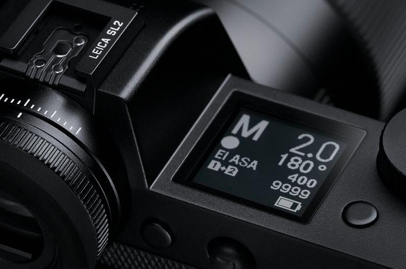 Leica-S2-02