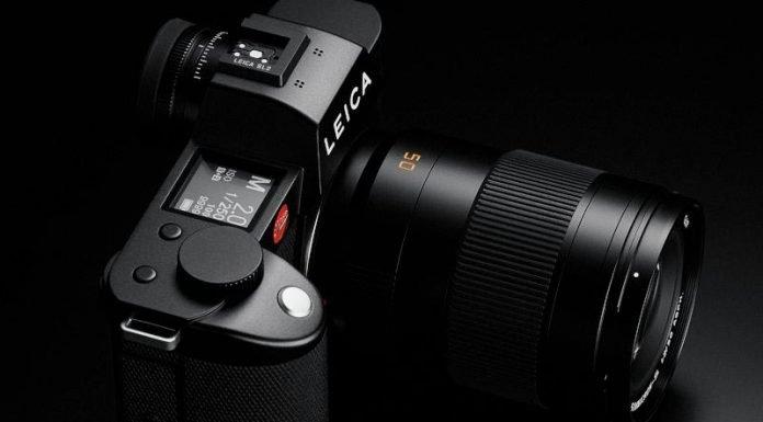 Leica-S2-03