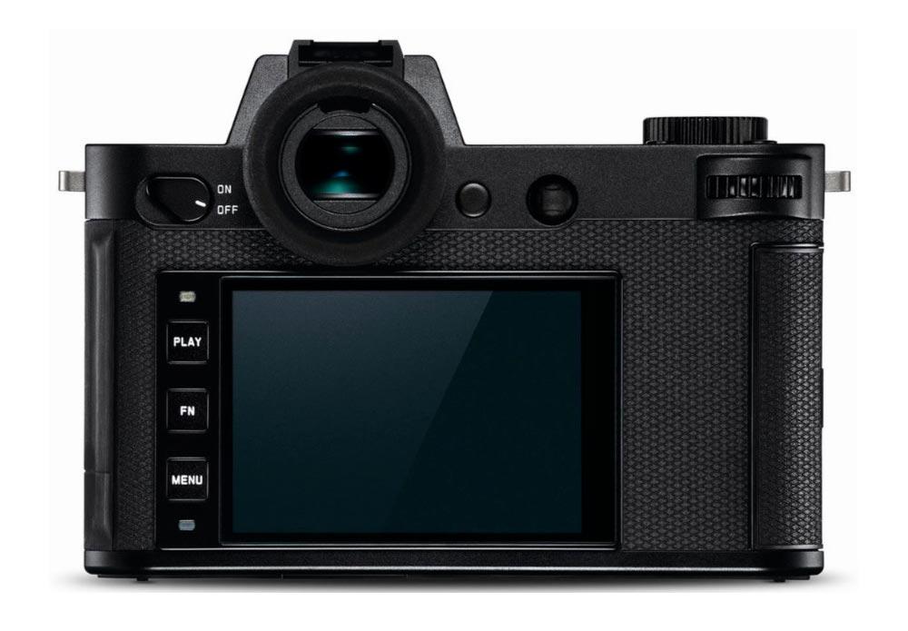 Leica-S2-04