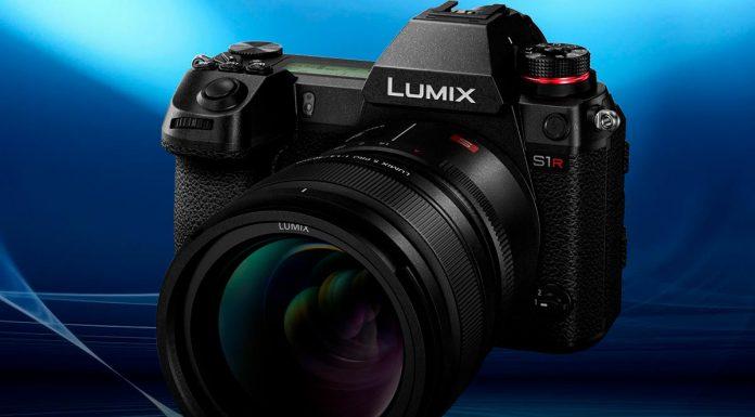 Lumix-cashback-portada