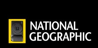 National-Geographic-camaras-2020