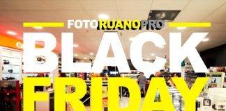 Ruano-2019-portada
