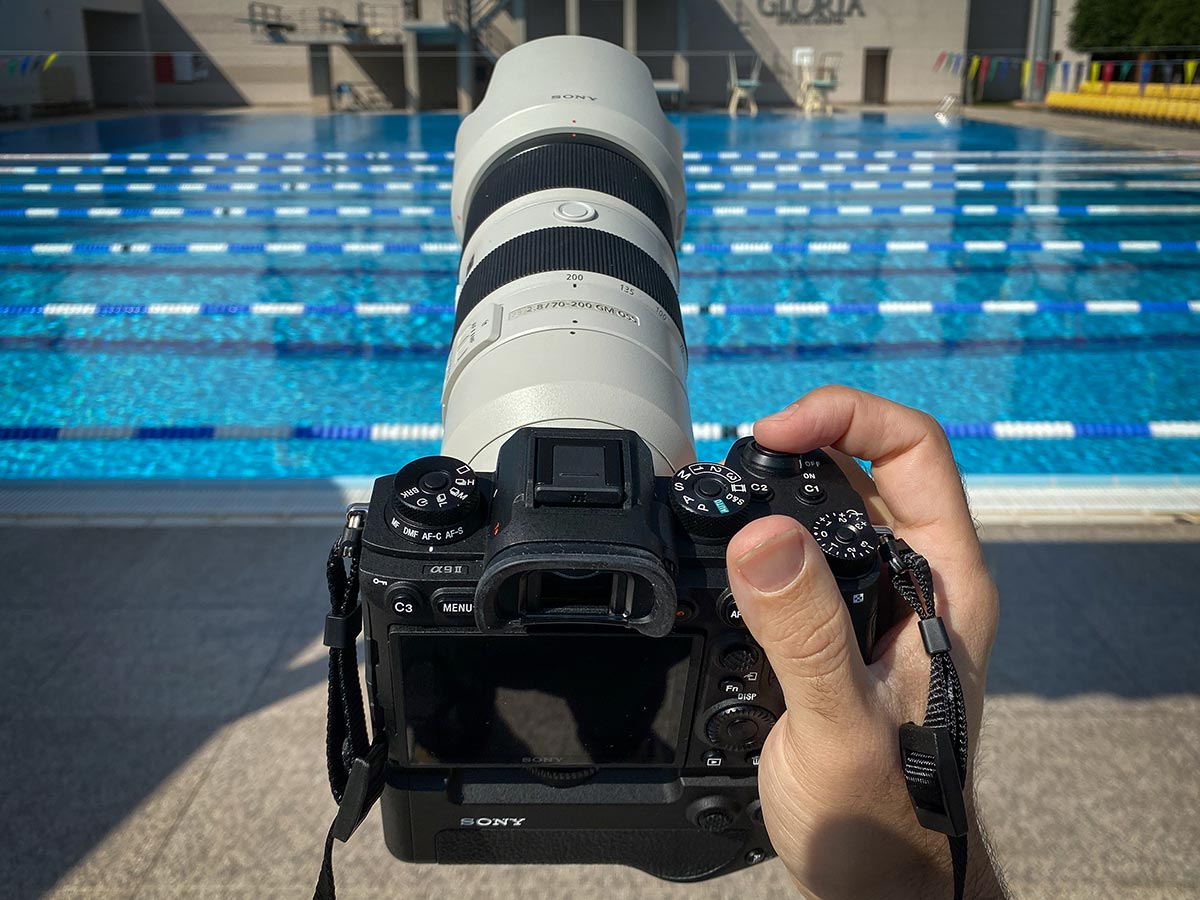 Sony-A9II-review-02