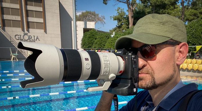 Sony-A9II-review-03