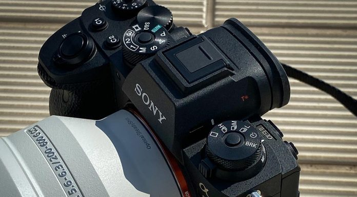 Sony-A9II-review-06