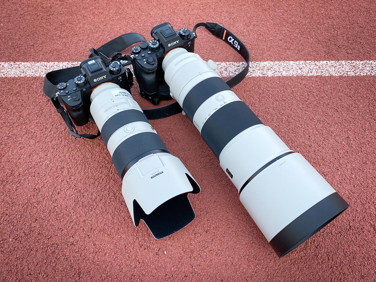Sony-A9II-review-08