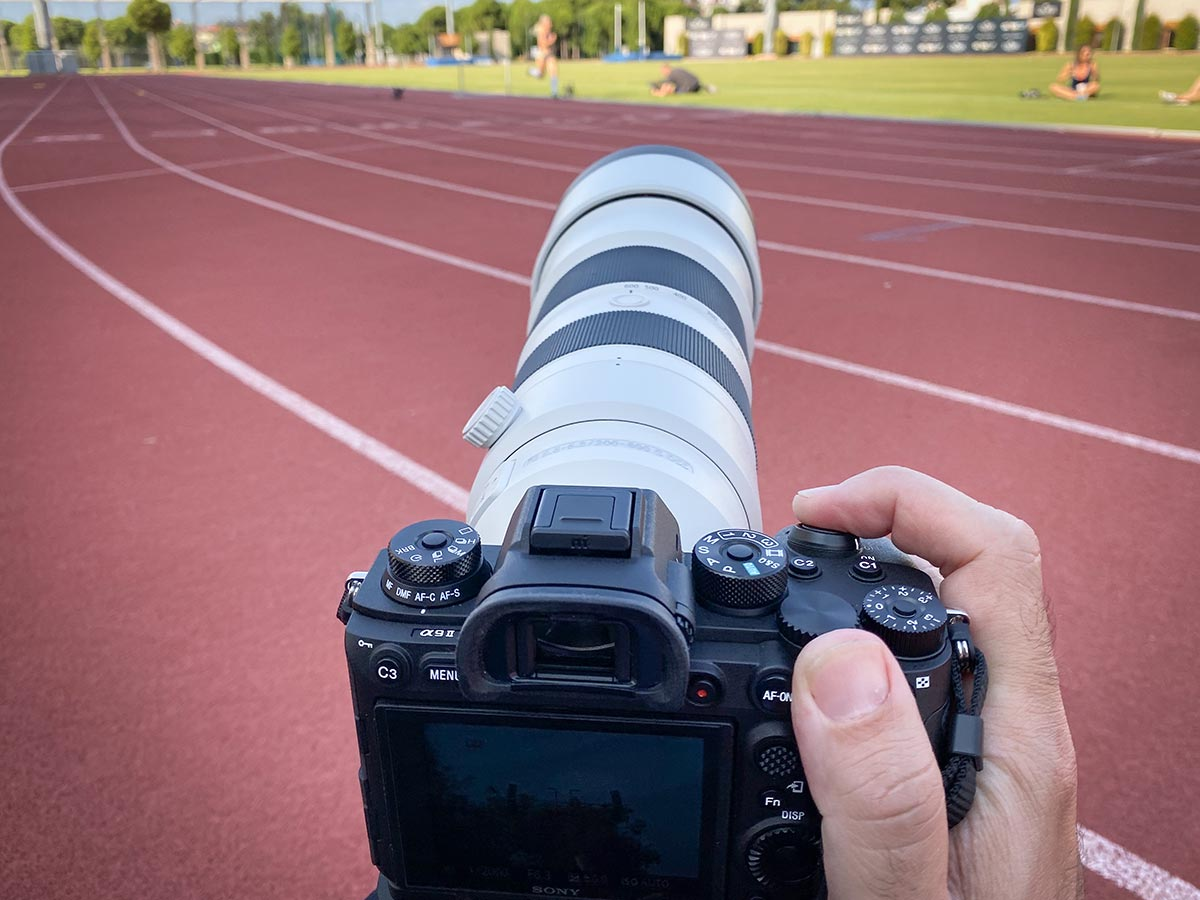 Sony-A9II-review-11
