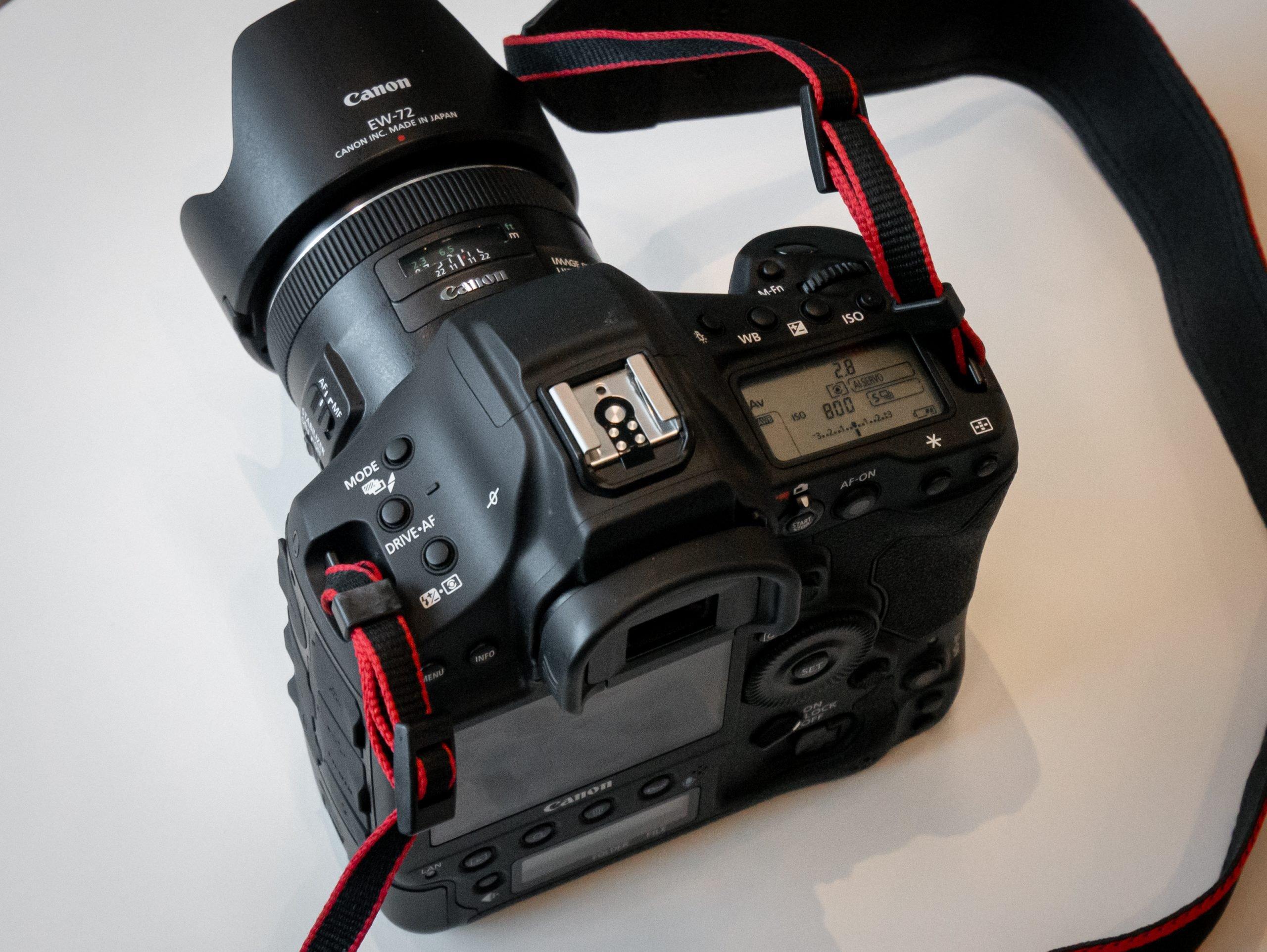 Canon-1DX-III-05