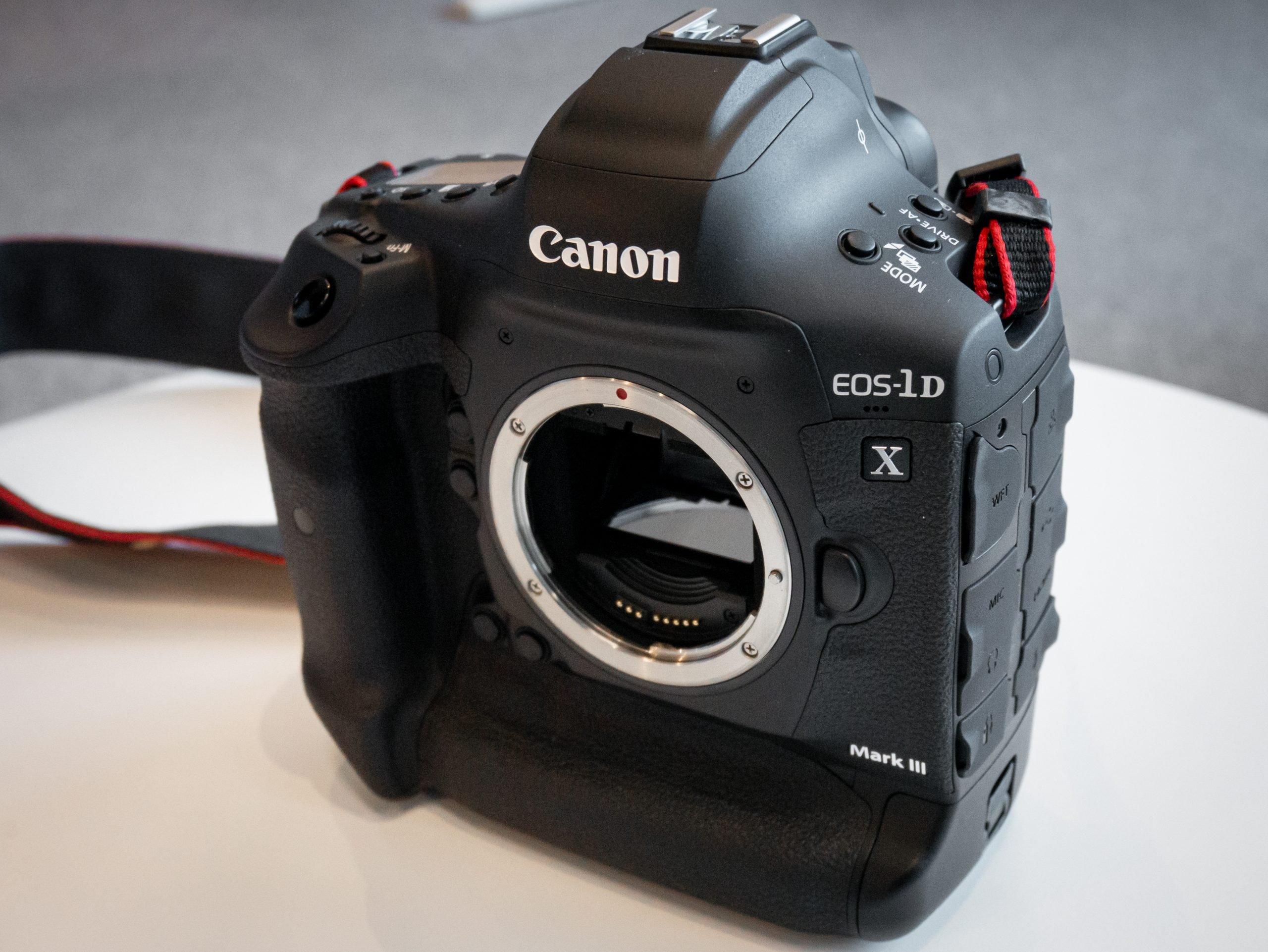 Canon-1DX-III-06