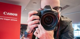 Canon-1DX-III-10