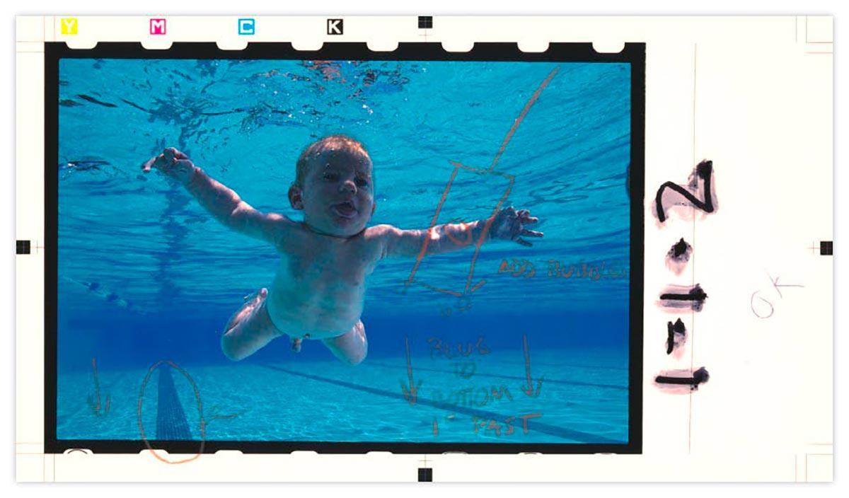 FOTO-4-sesión-Nevermind-Nirvana-con-marcas-de-rotulador