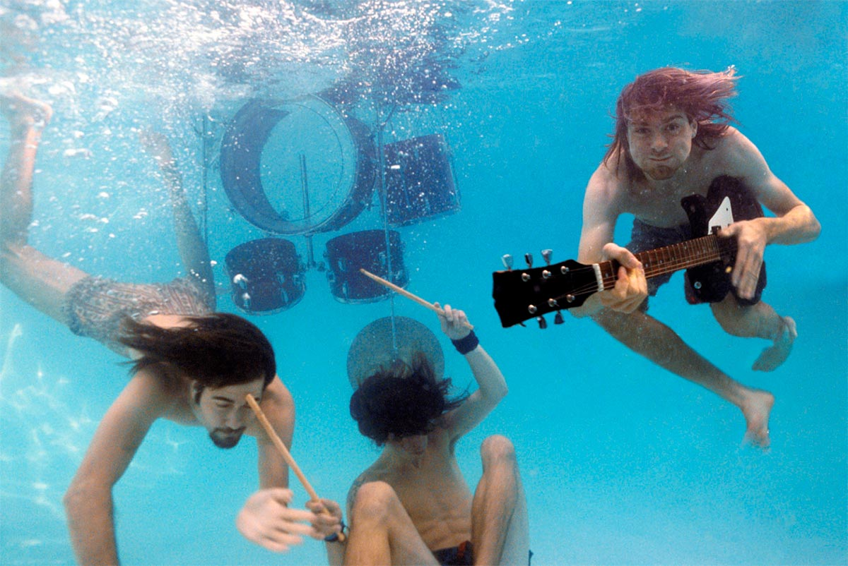 FOTO-6-Nirvana-bajo-el-agua-Foto-Kirk-Weddle