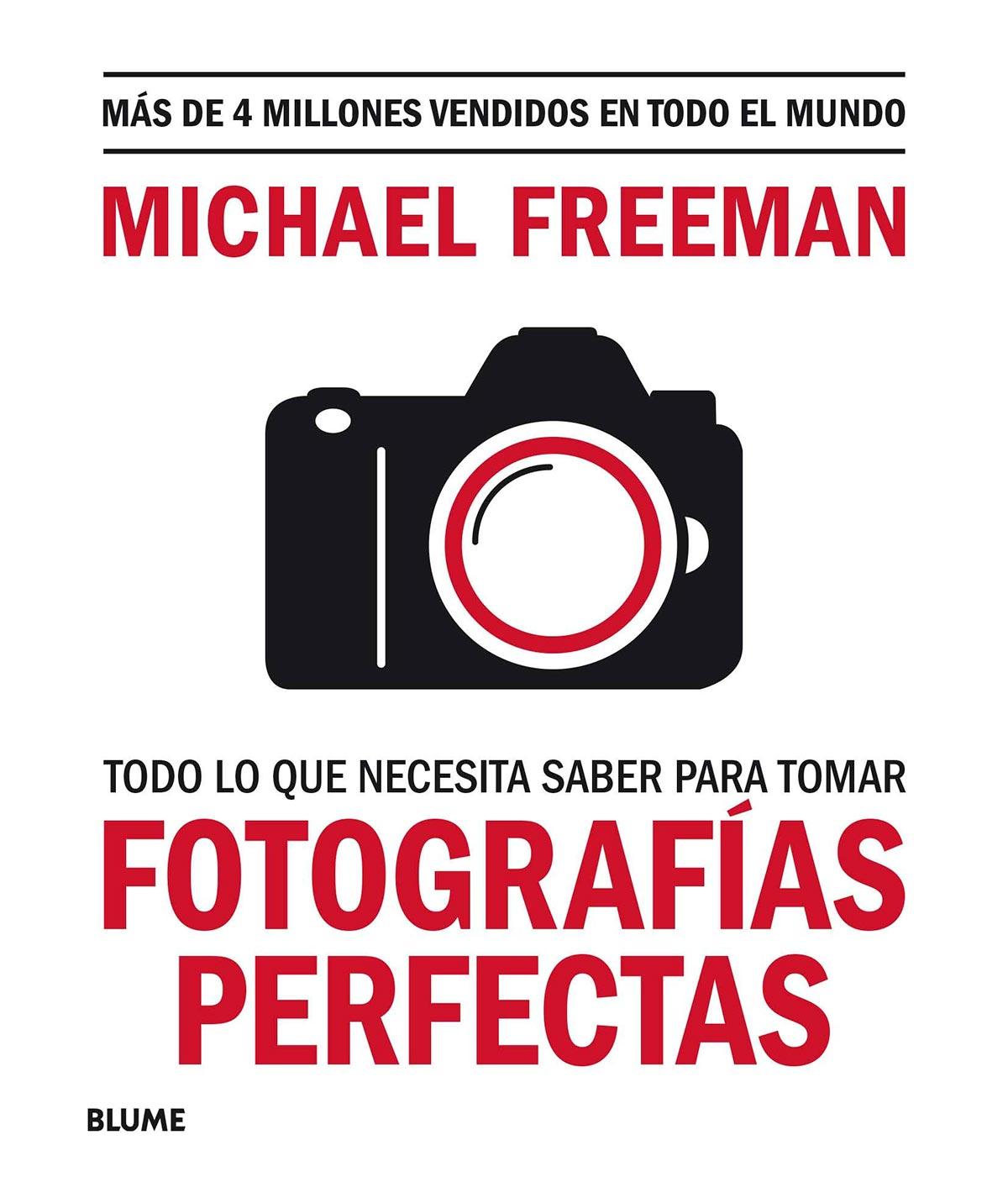 Fotografias-perfectas