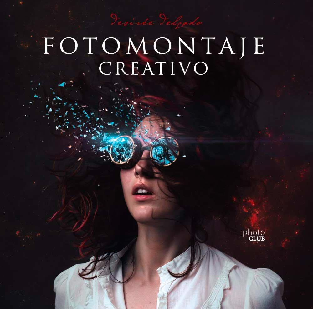 Fotomontaje-creativo