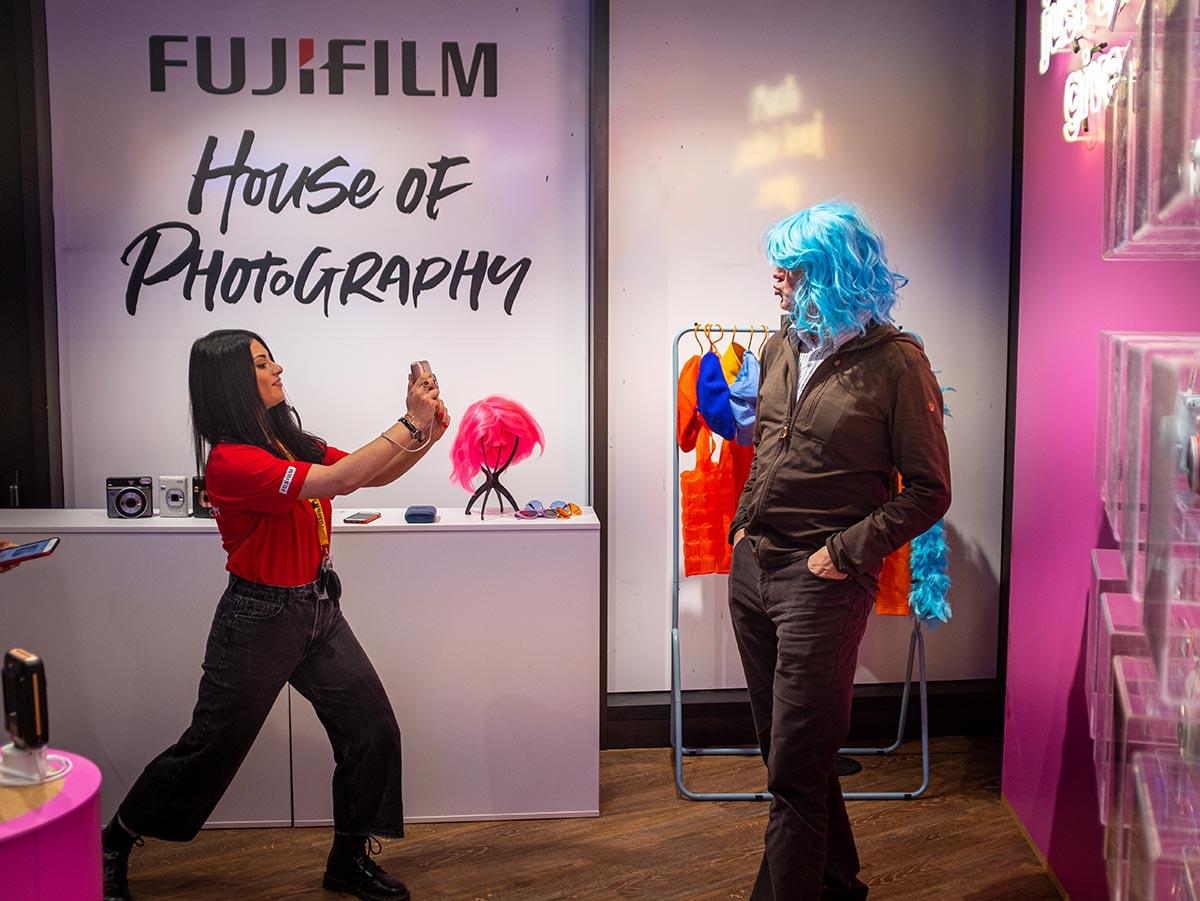 Fuji-House-Photo-02