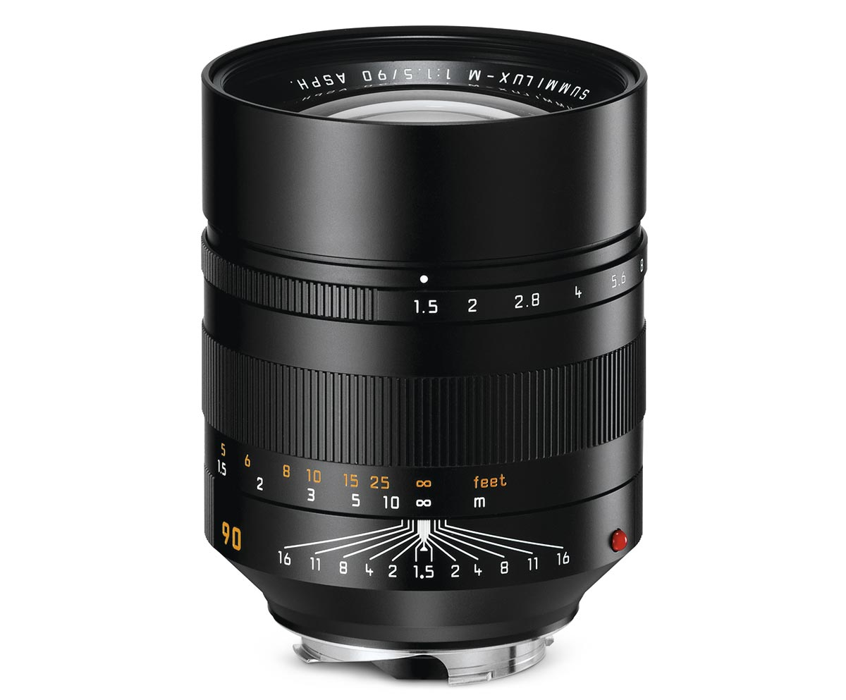 Leica-Summilix-90mm