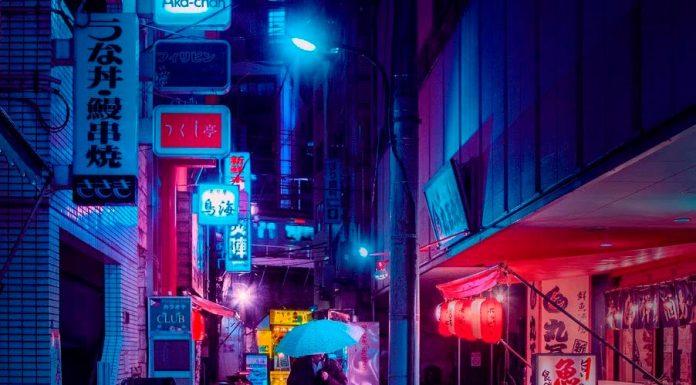To-kyo-portada