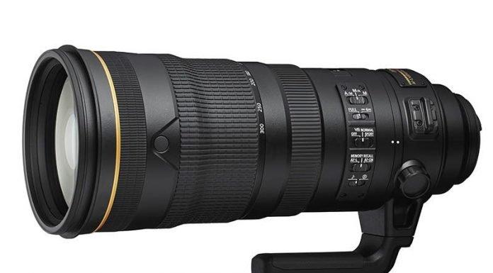 AF-S-NIKKOR-120-300mm-f2.8E-FL-ED-SR-VR-lens-1