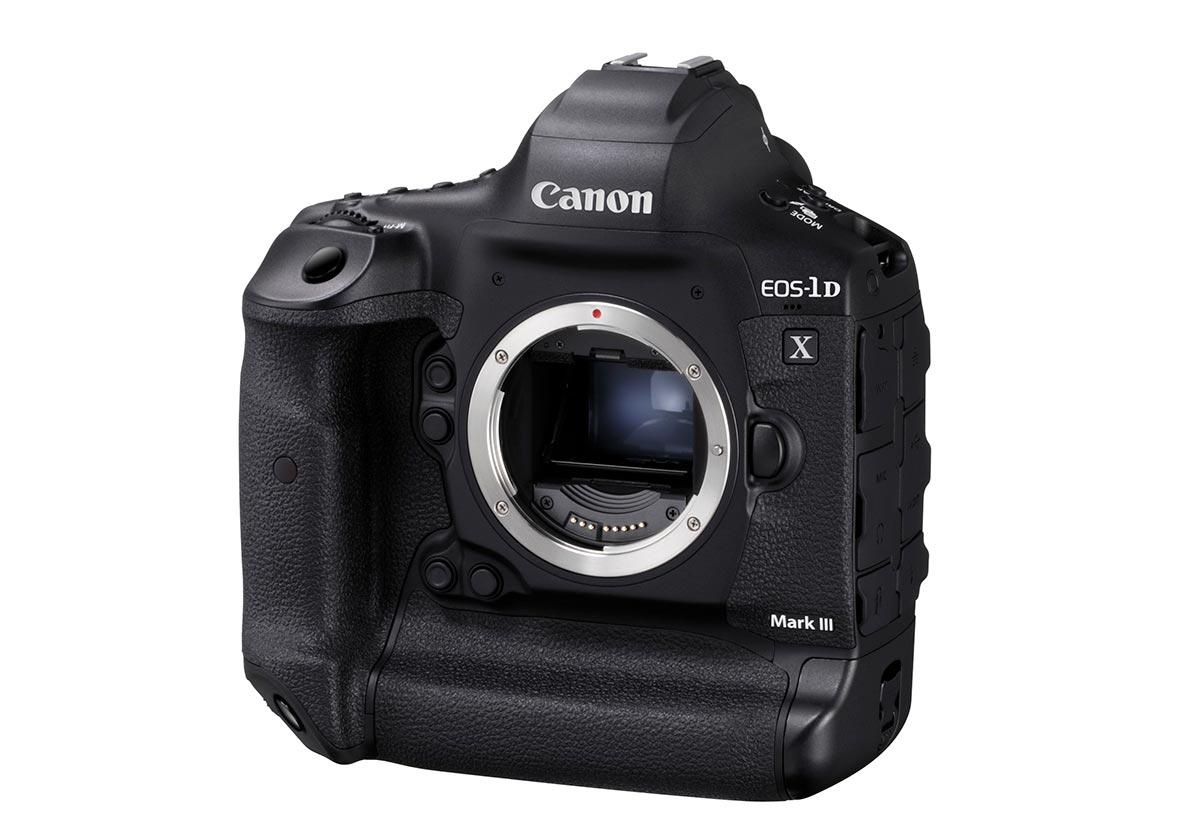 Canon-1DX-III-oficia-02