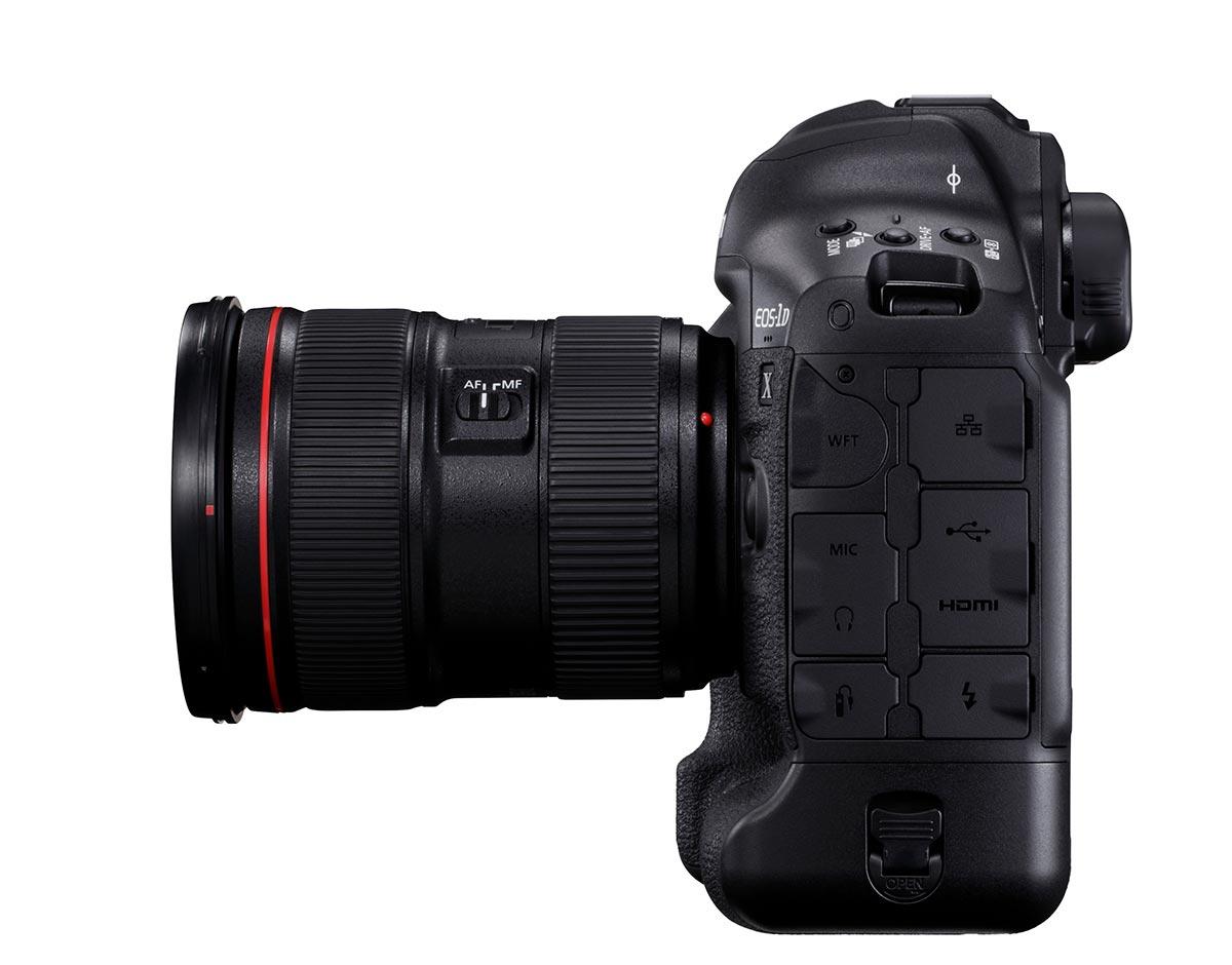 Canon-1DX-III-oficia-04