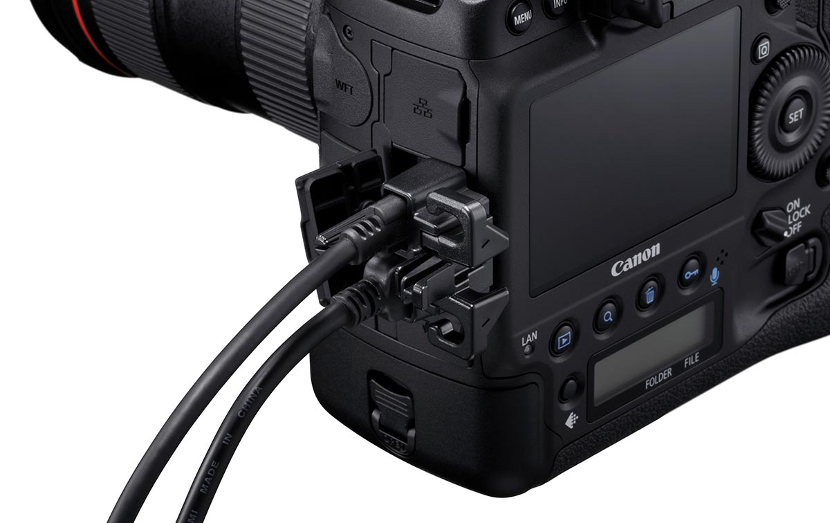 Canon-1DX-I
