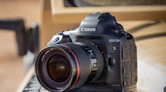 Canon-1DX-III-oficia-06